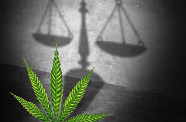 marijuana legal