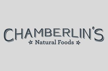 Chamberlin's