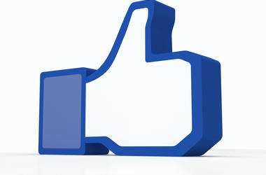 facepage