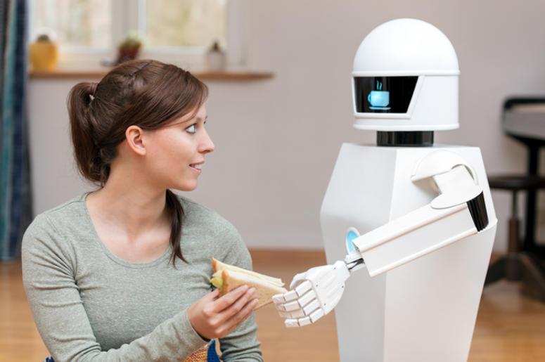 Prototype Robot1059 Robot1059 Fm Amazon Fm Prototype Sunny Prototype Amazon Robot1059 Sunny Amazon ZiuPkX