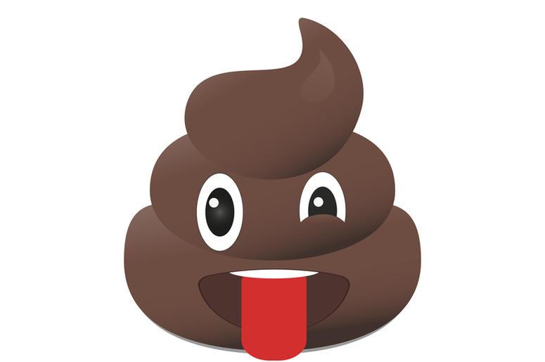 poo poo