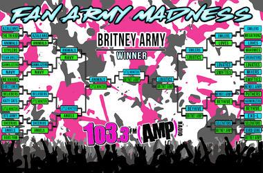 Fan Army Madness FINAL