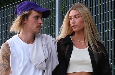 Bieber & Baldwin