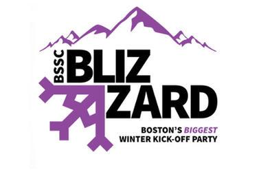 BSSC Blizzard