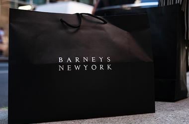 Barneys New York