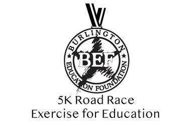 Exercise For Education