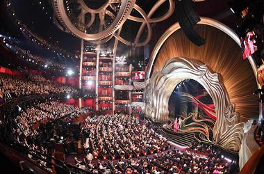 91st Academy Awards Oscars