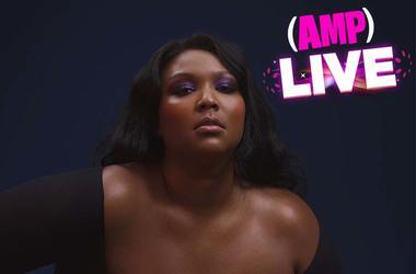 AMP Live June