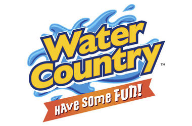 Water Country
