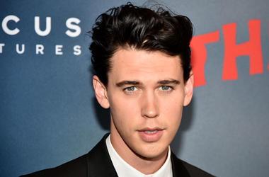 Austin Butler Has Been Cast as Elvis Presley.jpg
