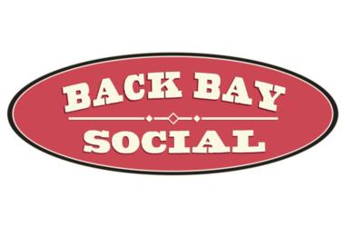 Back Bay Social