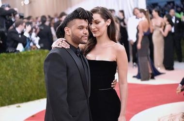 Bella Hadid and The Weeknd Have Broken Up.jpg