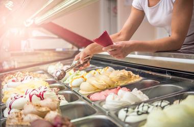 The Best Ice Cream Spots in Boston.jpg