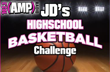 High School Hoops Challenge