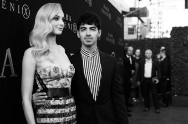 Joe Jonas and Sophie Turner Now Have Matching Tattoos.jpg