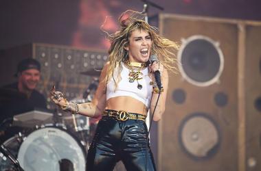 Miley Cyrus is Teasing New Music.jpg