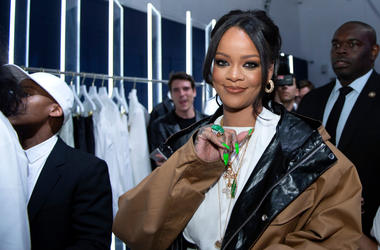Rihanna Named Richest Female Musician.jpg
