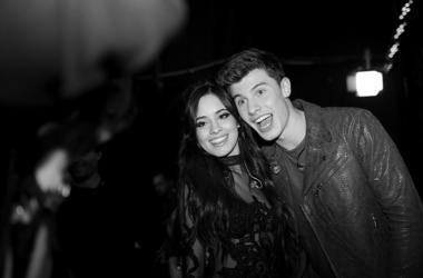 Shawn Mendes Dropped Camila Cabello During Rehearsals and We're LOLing.jpg