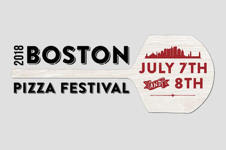 Pizza Festival 2018