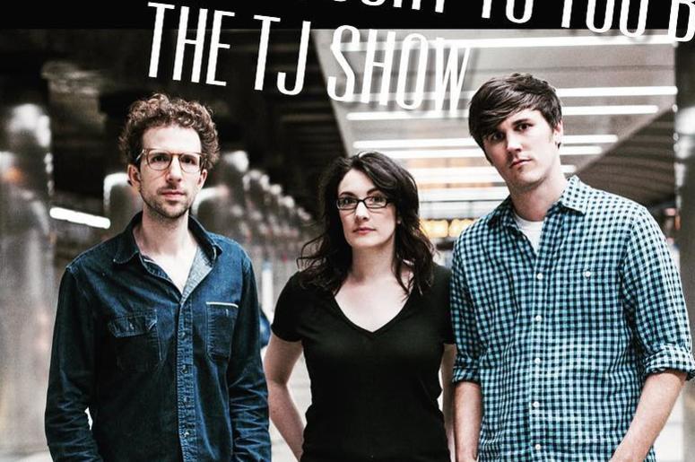 The TJ Show