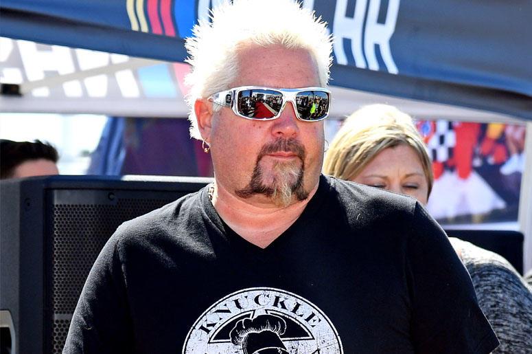 Guy Fieri black shirt.jpg