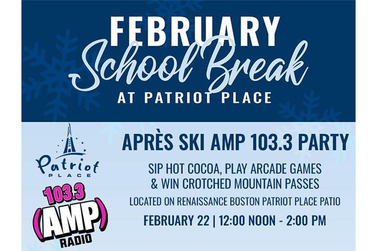 amp ski.jpg