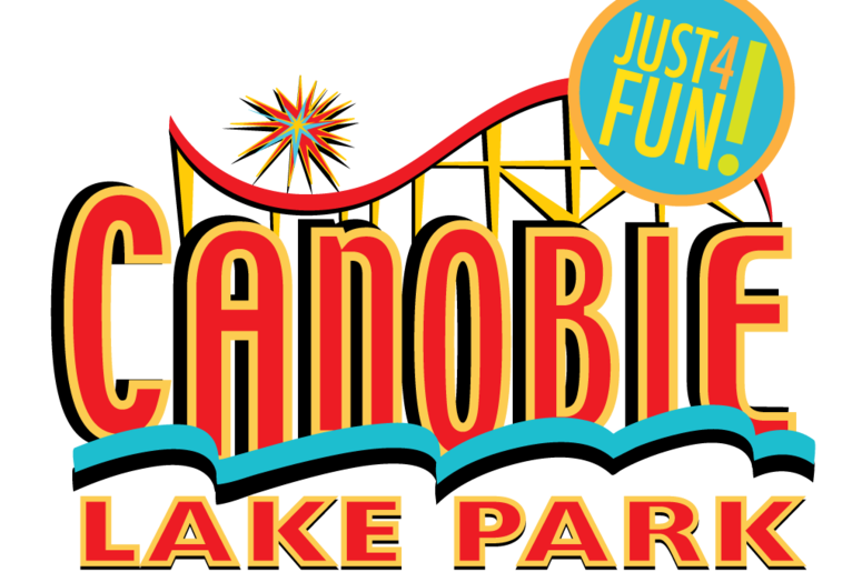 Canobie Lake Park