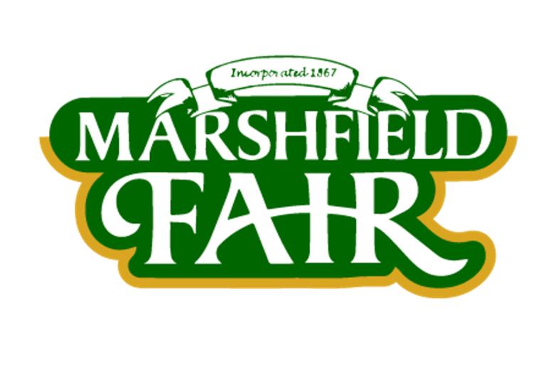 marshfield fair 2