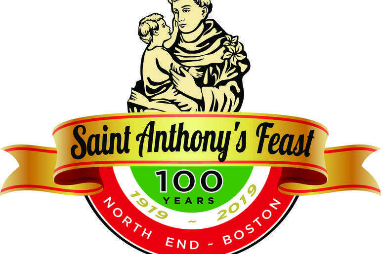St Anthony's Feast