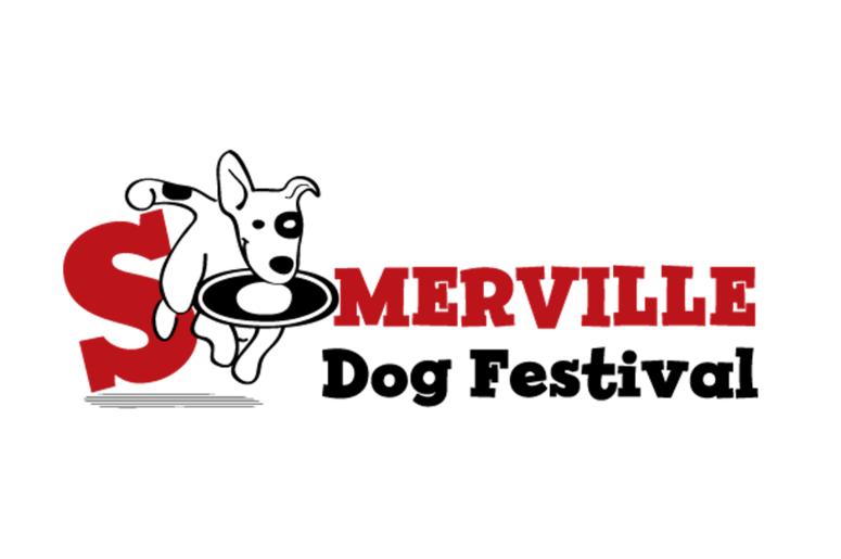 somerville dog fest
