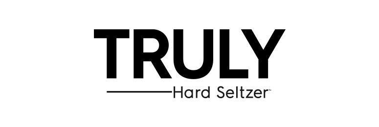 Truly Logo