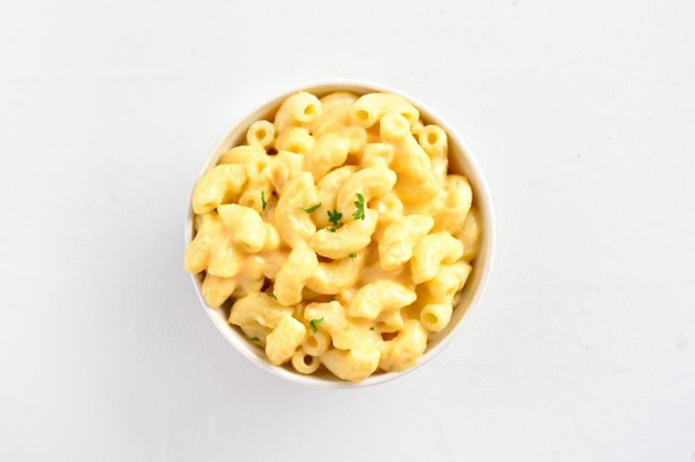 Chick-fil-A Just Made Mac & Cheese A Real Menu Item