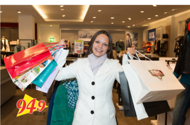 Planning Your Black Friday Shopping? Here's the List of Stores Open in Our Area and When