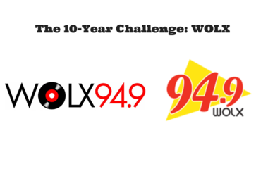 LISTEN: Our Poll Reveals Your Real Feelings about the 10-Year Challenge! Jim & Teri Talk about Your Answers