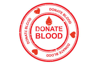 """Blood Donation Opportunities Set Up Across the Listening Area as a Current Shortage is called """"Severe"""""""