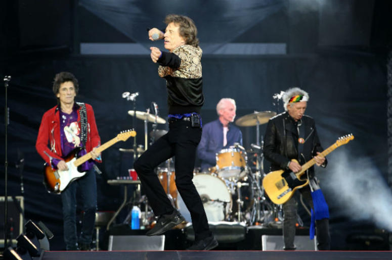 Rolling Stones 2020 Tour Rolling Stones Tour May Have To Wait Till 2020 | 104.3 WOMC Detroit