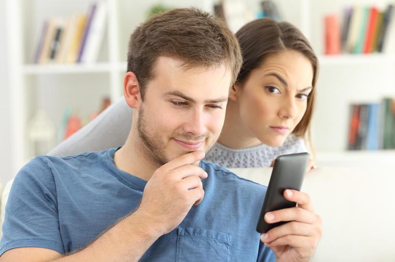 A Love Test For Your Partner | 104 3 WOMC Detroit
