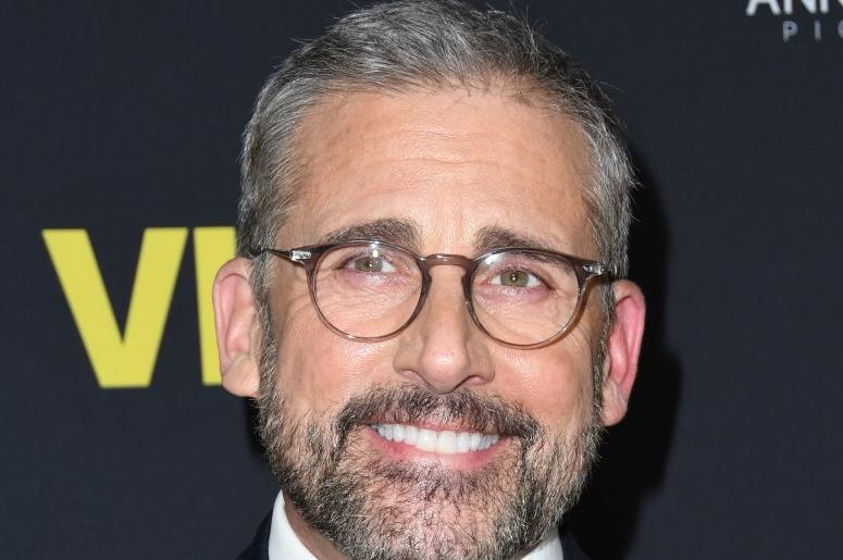 Super Bowl 53 Commercials Cardi B And Steve Carell In Pepsi Ad