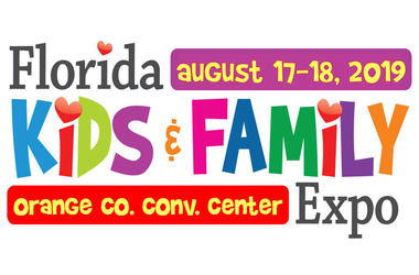 Florida Kids and Family Expo