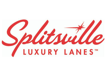 Splitsville Logo Luxury
