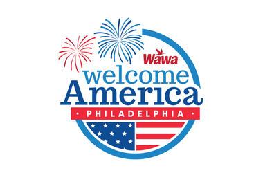 Welcome to America, WAWA