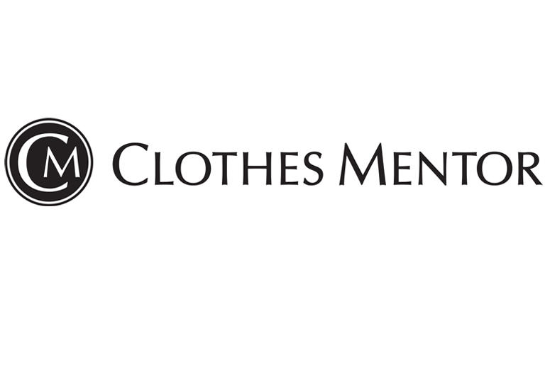 Clothes Mentor