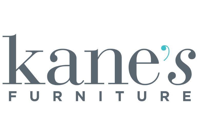 Kane's
