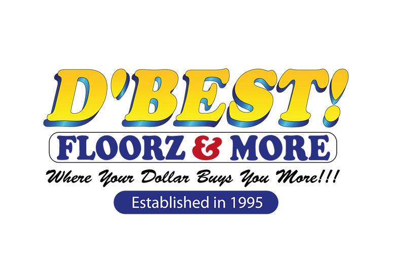 dbest floor