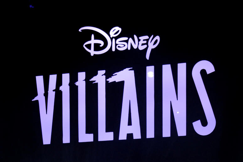 Image result for disney villains after hours