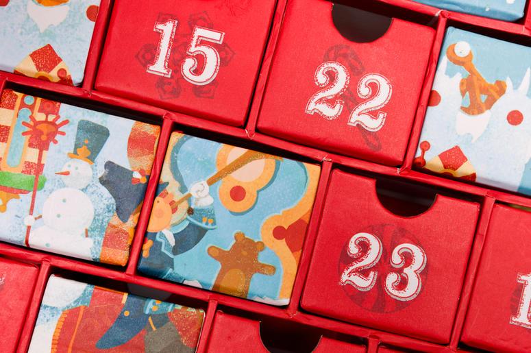 Aldi Cheese Advent Calendar.Aldi Wine Cheese Advent Calendar Womx