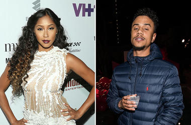 Listeners tell us what they think about Apryl Jones and Lil Fizz.