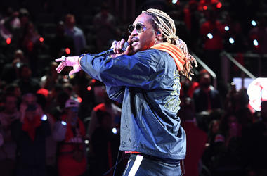 Future is awarding $2,000 in scholarships.