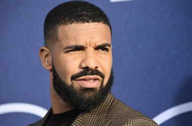 Drake responds to his fathers accusations.