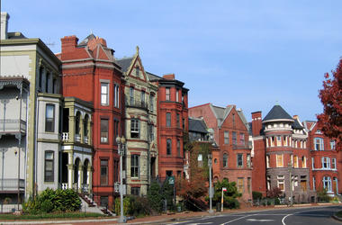 New online course helps to prevent landlord discrimination.